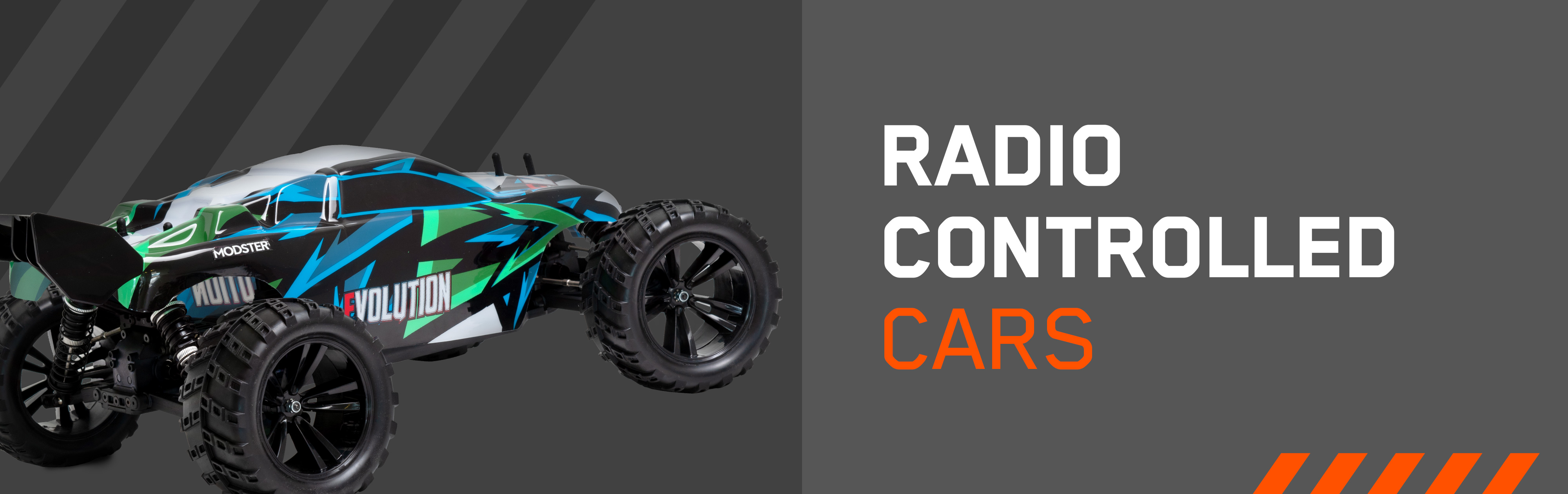 Modster-RC-Cars-kaufen