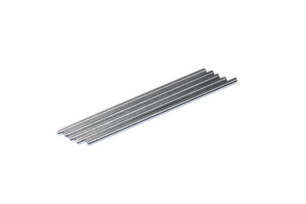 Stift 3x81 MODSTER Dasher/Cito