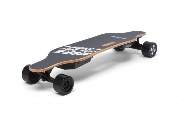 MODSTER SC L1 e Skateboard longboard