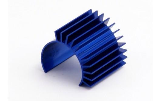 MODSTER Dune Racer/Truggy: Kühlkörper für Motor