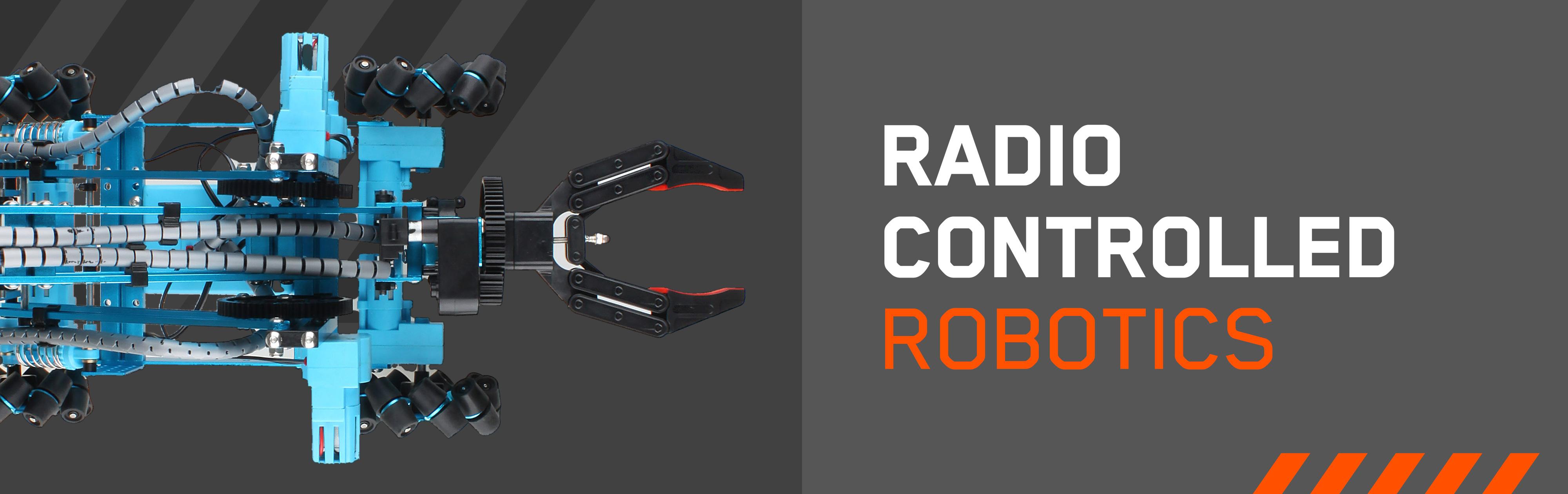 Modster-Robotics-kaufen