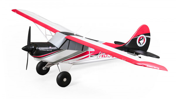 Arrows Husky 1800mm Elektromotor Hochdecker PUP powered by MODSTER