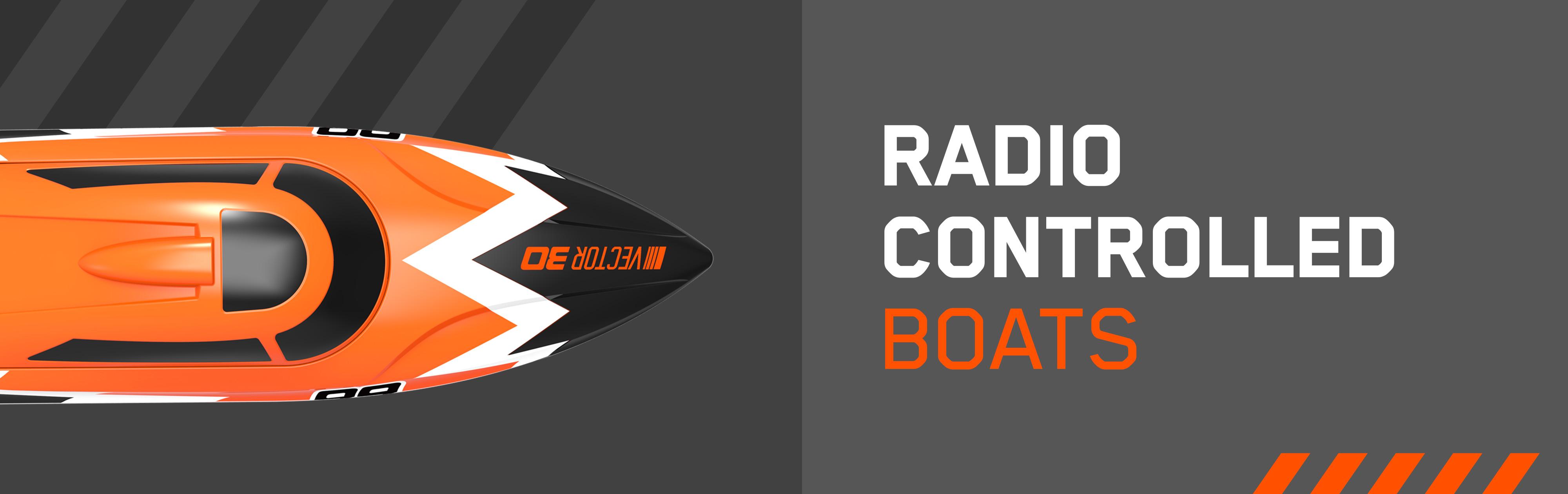 Modster-RC-Boote-kaufen-2fCF3yZyGsHKwe