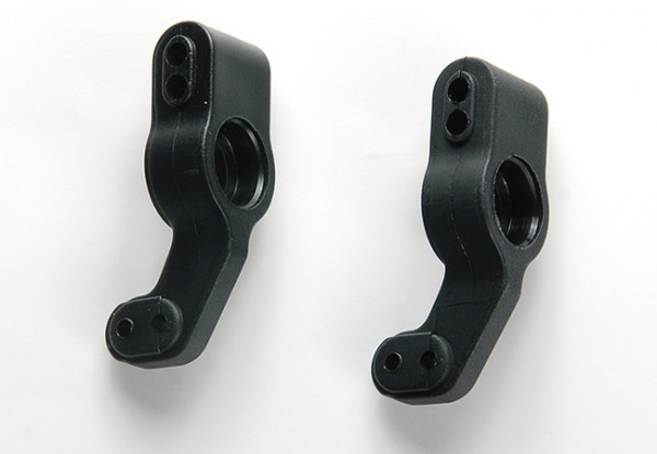 MODSTER V2/V3/V4/Evolution: Achsschenkel hinten
