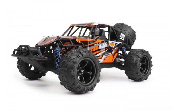 MODSTER Desert Rookie 4WD 1:18 RTR 2.4 GHz