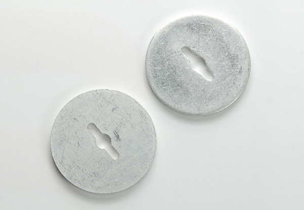 MODSTER V2/V3/V4/Evolution: Slipperscheiben