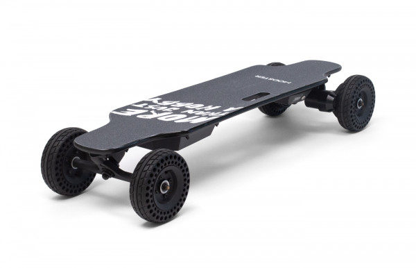 MODSTER SC S2 e Skateboard SUV+Street
