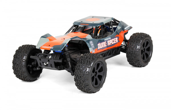 MODSTER Dune Racer V2 Elektro Brushless 4WD 1:10 RTR