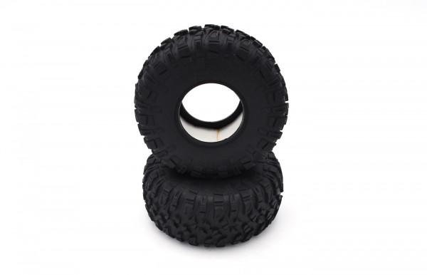 MODSTER Predator Reifen mit Einlage (2)