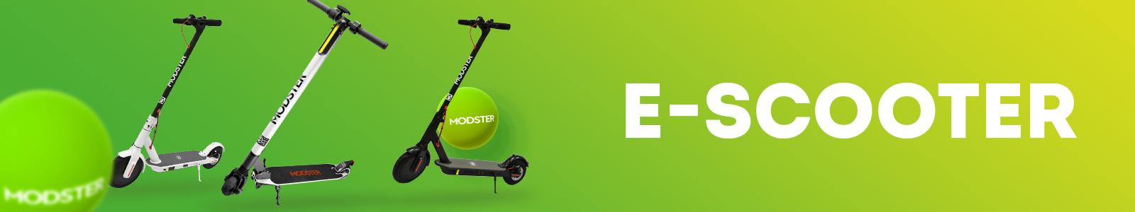 Modster-e-Scooter-electro-scooter-emobility-e-mobility-escooter-kickscooter-stuntscooter
