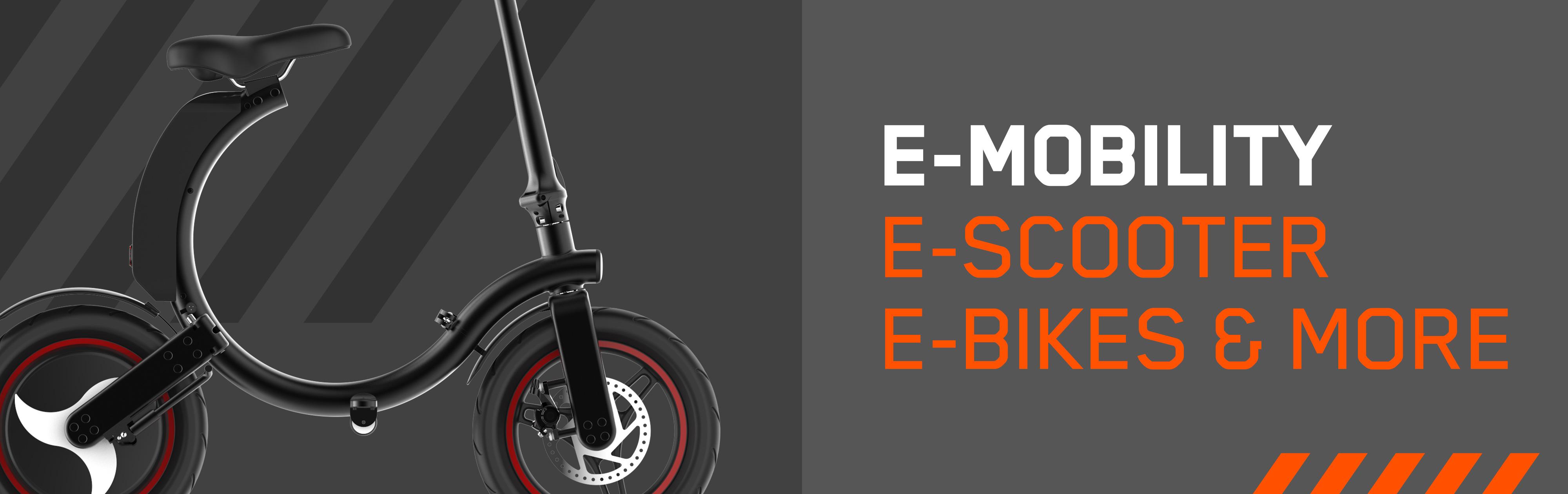 Modster-Emobility-kaufen