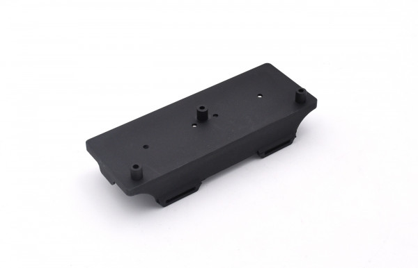 MODSTER Predator Batterihalterung