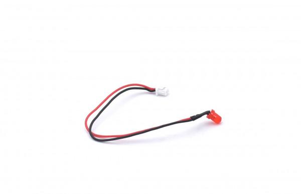 MODSTER HeliX 150: LED