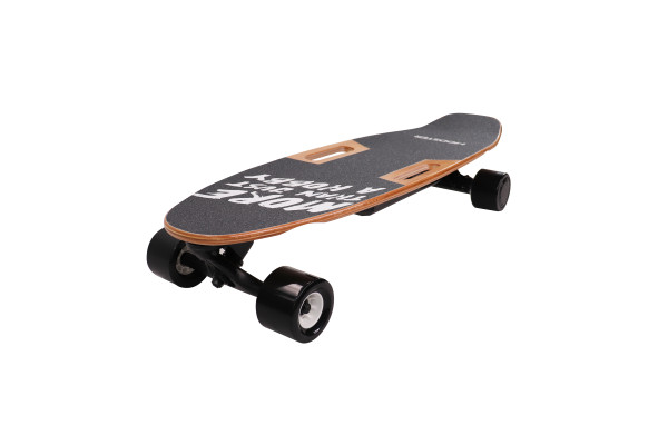 MODSTER SC R3 e Skateboard removeable battery