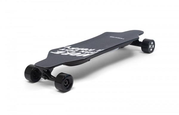 MODSTER SC L6 e Skateboard longboard