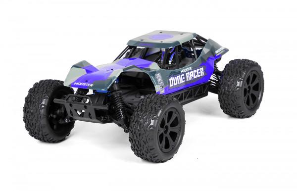 MODSTER Dune Racer V3 EP 4WD 1:10 Brushed 2.4 GHz RTR