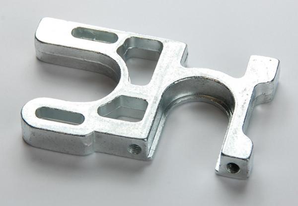 MODSTER V2/V3/V4/Evolution: Motorhalterung