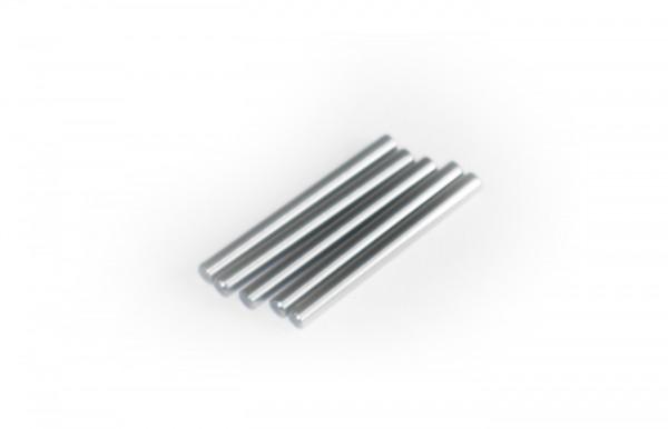 Stift 3x32.9mm MODSTER Dasher/Cito