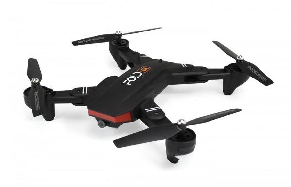 MODSTER FOLD 4K - Foldable Drone RTF