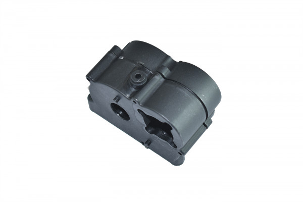 Getriebebox MODSTER Dasher
